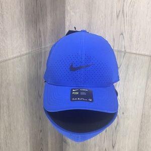 ❤️ Nike Men's AeroBill Classic 99 Hat